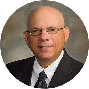 Stephen Ostroff, MD